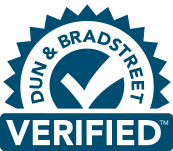 Dun and Bradstreet Verified Business
